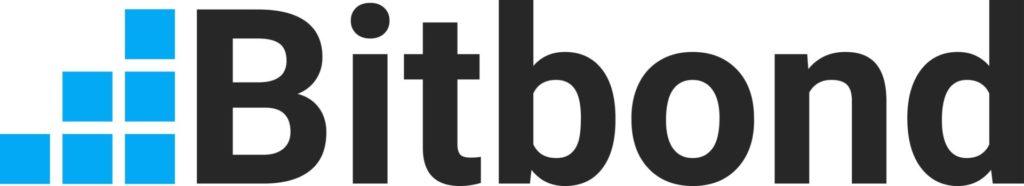 bitbond-logo fons blanc jpeg