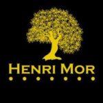 henri more