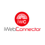 iwebconnector