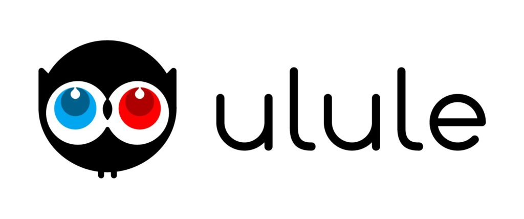 logo-ulule-rectangle jpeg