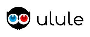 logo-ulule-rectangle jpeg