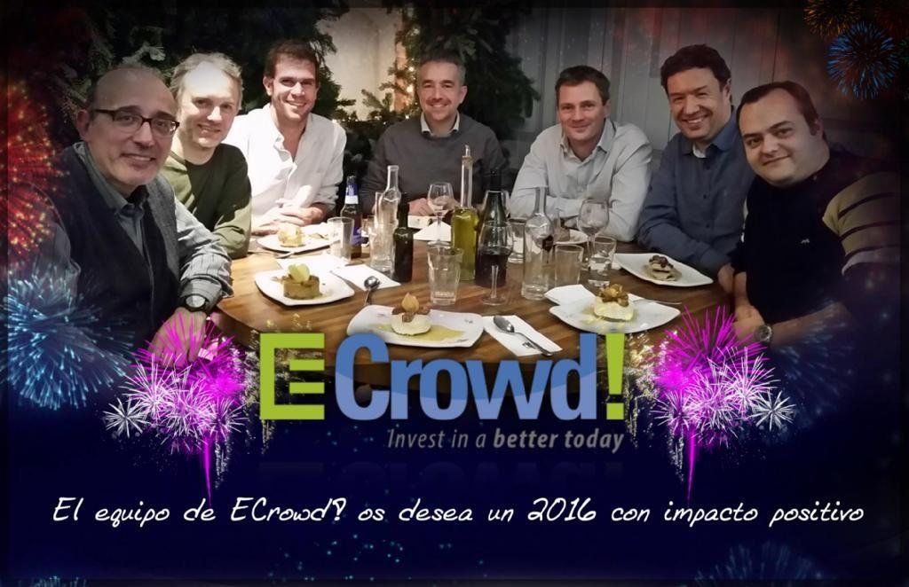 sopar equip ECrowd 2015 jpeg