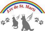 LOGO ARC ST.MARTI