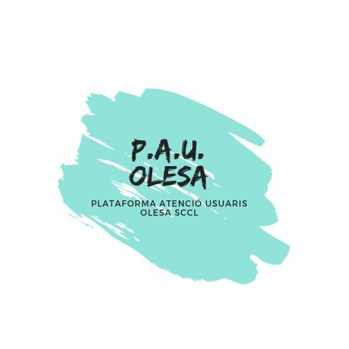PAU-OLESA-SCCL-JPEG