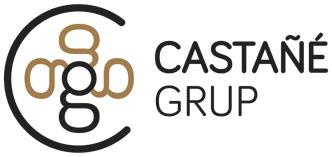 castanegrup
