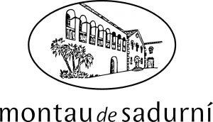 cropped-logo-montau-blanc-300x172-1